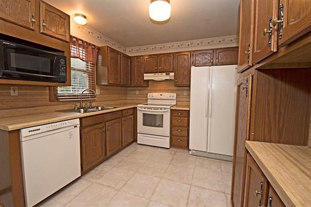 114 Alderson Rd, Saxonburg, PA - USA (photo 5)