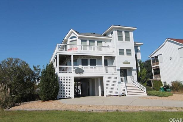 661 Sand Plum Court Lot 68, Corolla, NC - USA (photo 2)