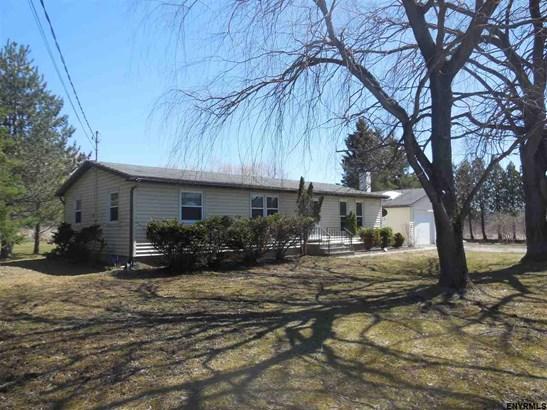 988 Engleville Rd, Sharon Springs, NY - USA (photo 2)