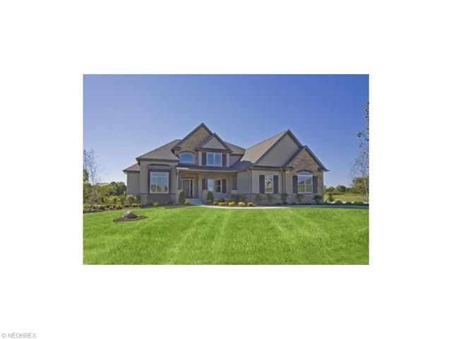 4562 Maggie Marie Blvd, Medina, OH - USA (photo 1)