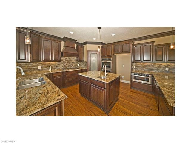 4562 Maggie Marie Blvd, Medina, OH - USA (photo 2)