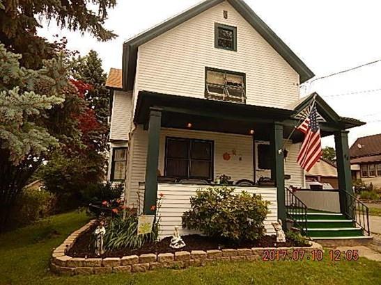 44 Burgess Street, Silver Creek, NY - USA (photo 1)