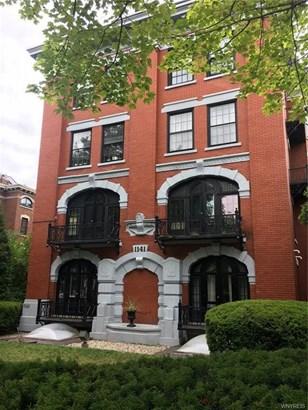 1141 Delaware Avenue 5s, Buffalo, NY - USA (photo 1)