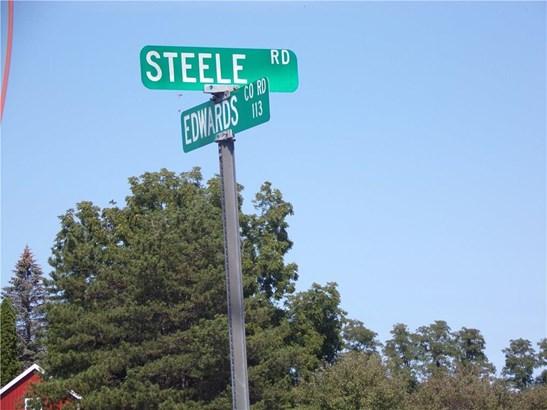 0 Steele Road, Waterloo, NY - USA (photo 2)