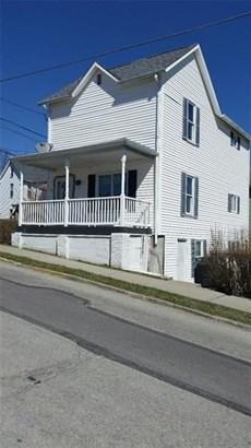 20 N Silver St, Mount Pleasant, PA - USA (photo 2)