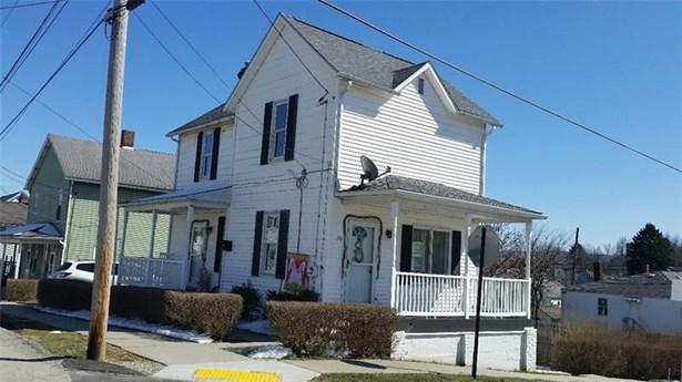 20 N Silver St, Mount Pleasant, PA - USA (photo 3)