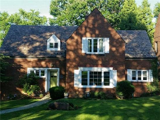 1044 Blackridge, Penn Hills, PA - USA (photo 1)