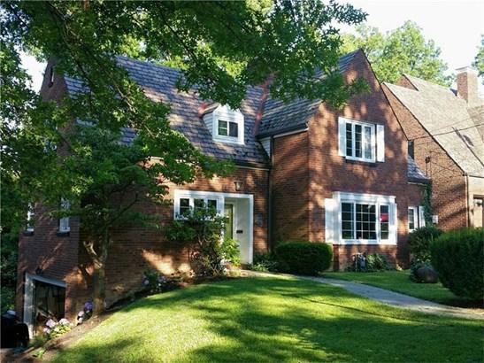 1044 Blackridge, Penn Hills, PA - USA (photo 2)