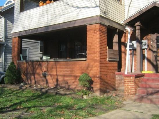 791 W Exchange St, Akron, OH - USA (photo 1)
