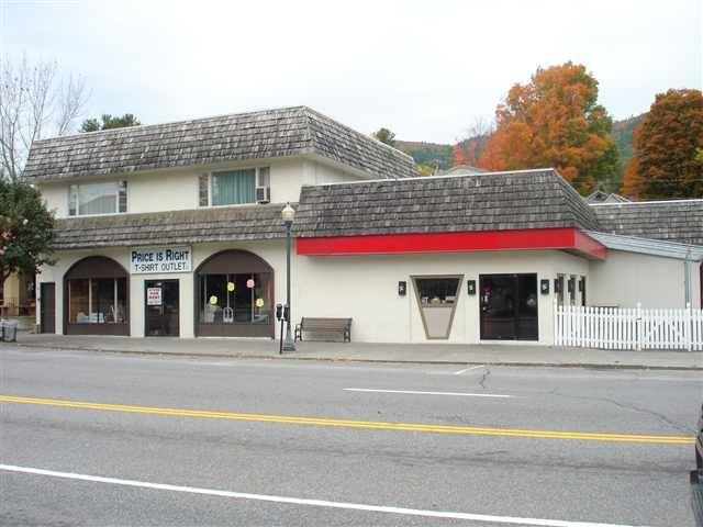 111 Canada St, Lake George, NY - USA (photo 5)