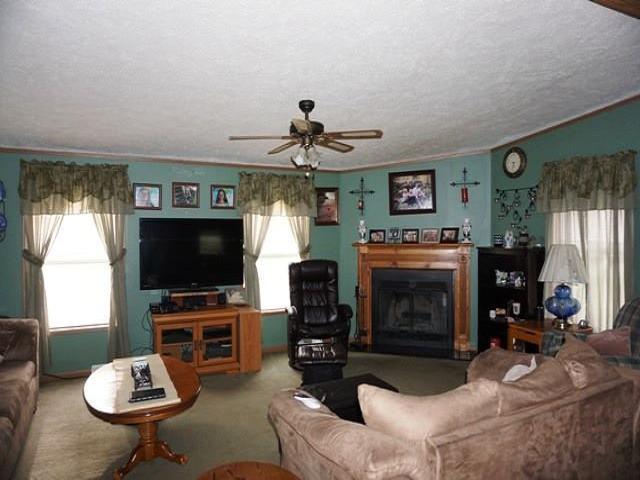 326 Ventures Drive, Rew, PA - USA (photo 3)