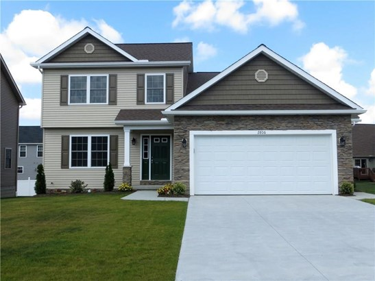 2806 Dorn Road, Waterford, PA - USA (photo 1)