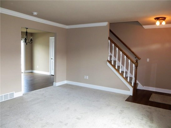 2806 Dorn Road, Waterford, PA - USA (photo 4)
