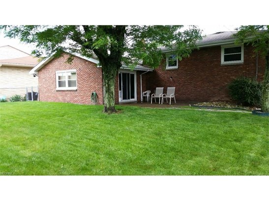 2052 Eve Dr, Steubenville, OH - USA (photo 4)