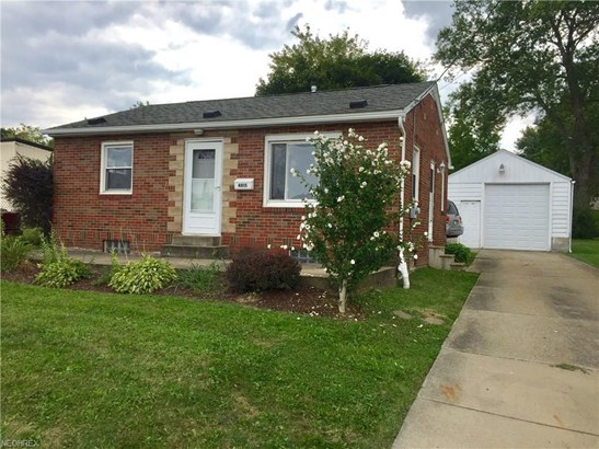 4815 Cleveland S Ave, Canton, OH - USA (photo 1)