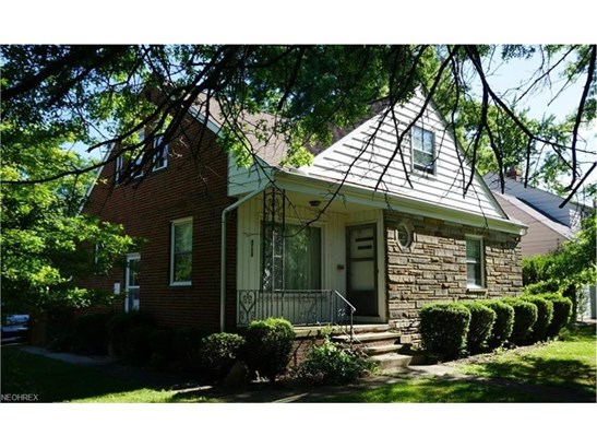 4729 Anderson Dr, South Euclid, OH - USA (photo 1)