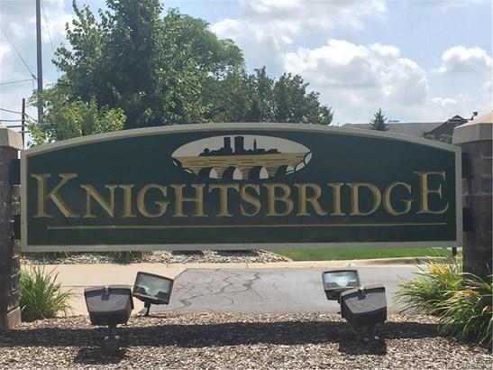 4352 Knightsbridge Ln, Orchard Lake, MI - USA (photo 2)