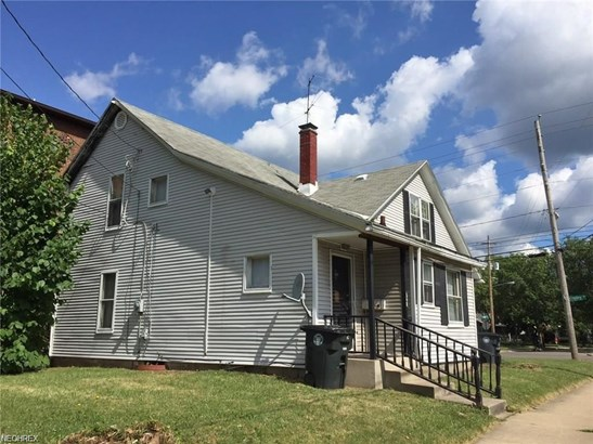 923 Copley Rd, Akron, OH - USA (photo 2)