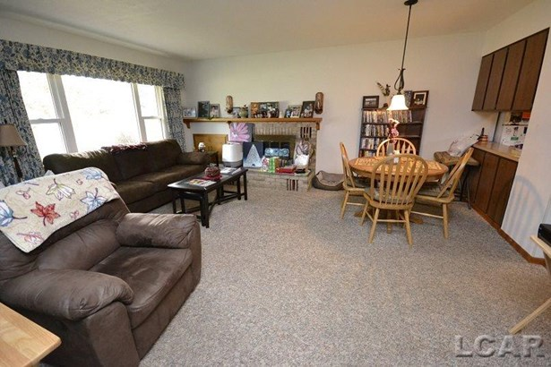 405 Meadow Drive, Morenci, MI - USA (photo 2)