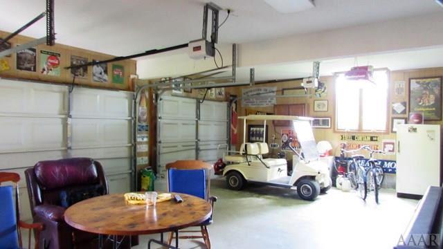 103 Fairlead Drive, Elizabeth City, NC - USA (photo 1)