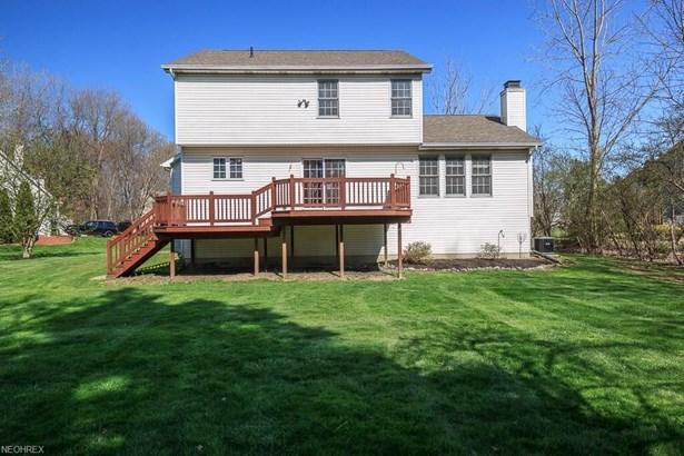 4114 White Oak Ct, Perry, OH - USA (photo 3)