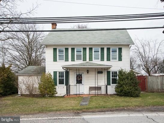 7100 Jonestown Rd, Harrisburg, PA - USA (photo 1)