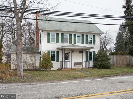 7100 Jonestown Rd, Harrisburg, PA - USA (photo 3)