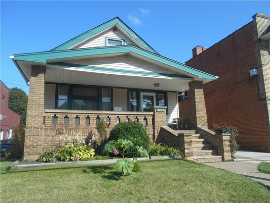 3463 W 117th St, Cleveland, OH - USA (photo 1)