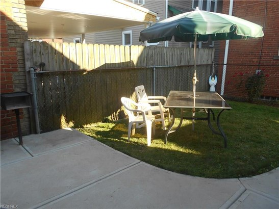 3463 W 117th St, Cleveland, OH - USA (photo 3)
