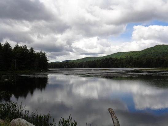 171 Lens Lake Road, Stony Creek, NY - USA (photo 2)