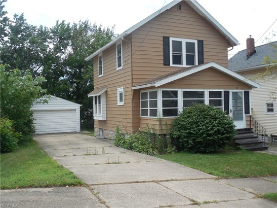 66 Selden Ave, Akron, OH - USA (photo 1)