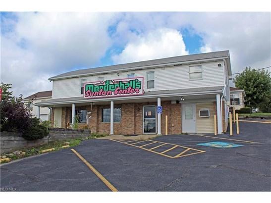3329 Pennsylvania Ave, Weirton, WV - USA (photo 1)