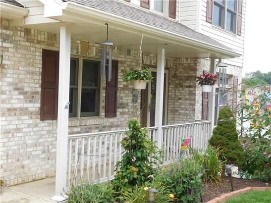 560 Adele Drive, North Huntingdon, PA - USA (photo 3)