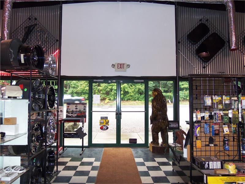 2222 Greensburg Road, Arnold, PA - USA (photo 2)