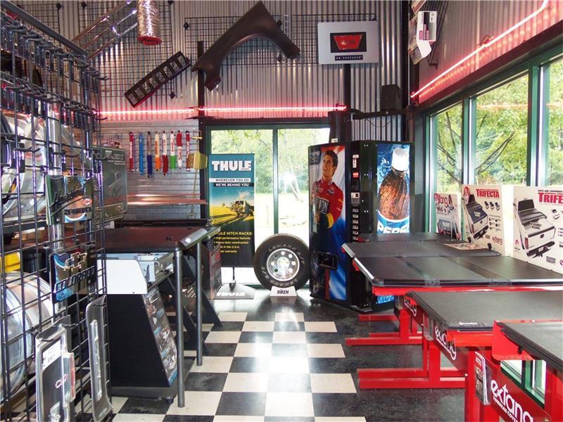 2222 Greensburg Road, Arnold, PA - USA (photo 4)
