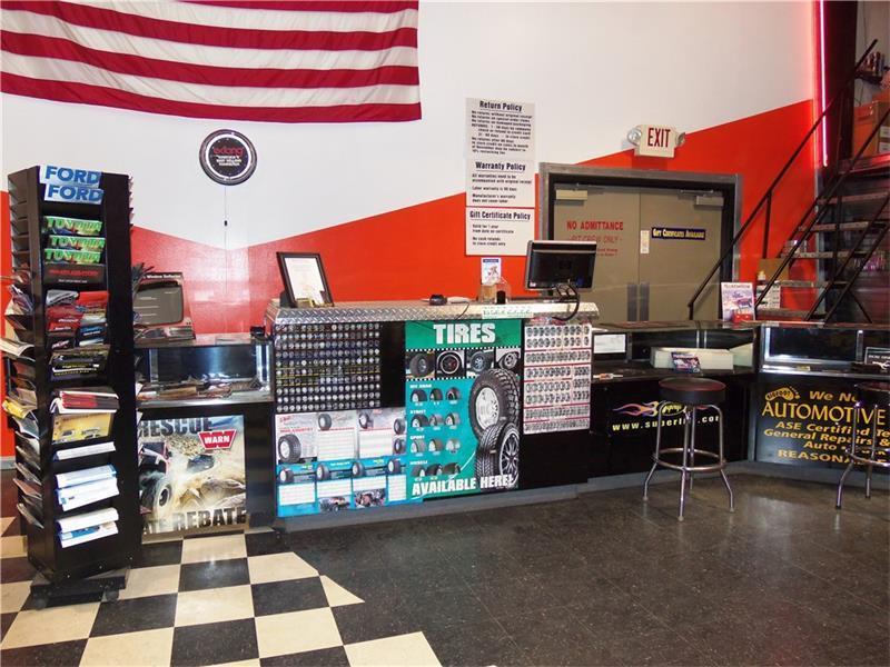 2222 Greensburg Road, Arnold, PA - USA (photo 5)