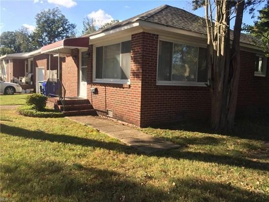 1046 Hugo St, Norfolk, VA - USA (photo 4)