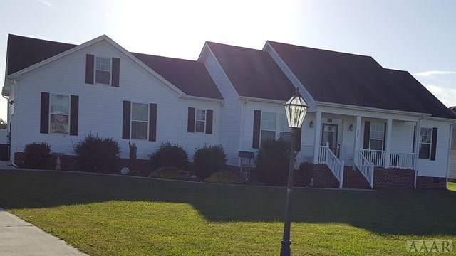 607 S Hwy 343, Camden, NC - USA (photo 2)