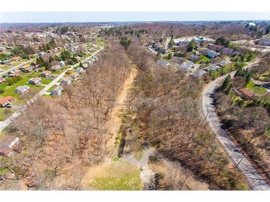 000 Highland Rd Lot 360, Mc Knight, PA - USA (photo 1)