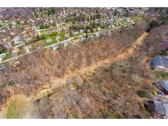 000 Highland Rd Lot 360, Mc Knight, PA - USA (photo 3)