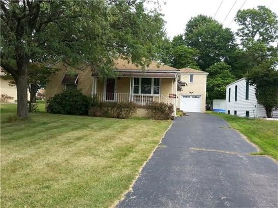 507 Sharon-new Castle Road, Farrell, PA - USA (photo 1)