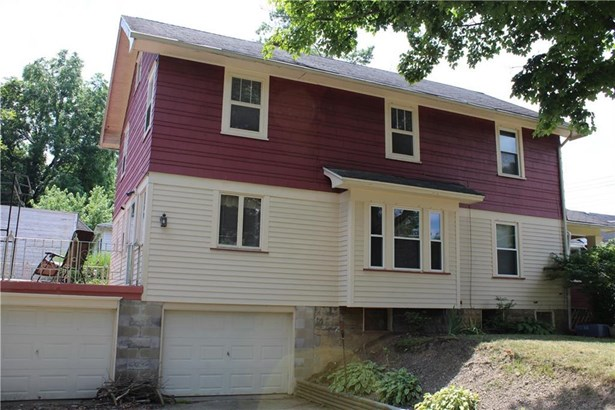 887 Ernst Place, Meadville, PA - USA (photo 2)