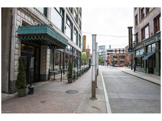 2077 E 4th St 7w, Cleveland, OH - USA (photo 3)