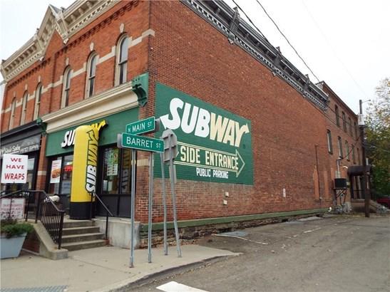 2 South Main Street, Portville, NY - USA (photo 1)