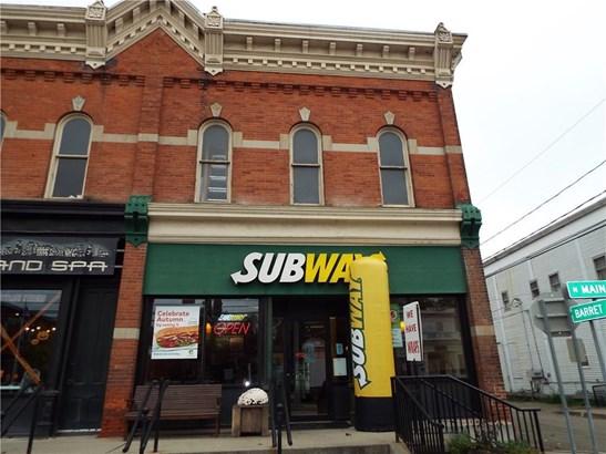 2 South Main Street, Portville, NY - USA (photo 2)