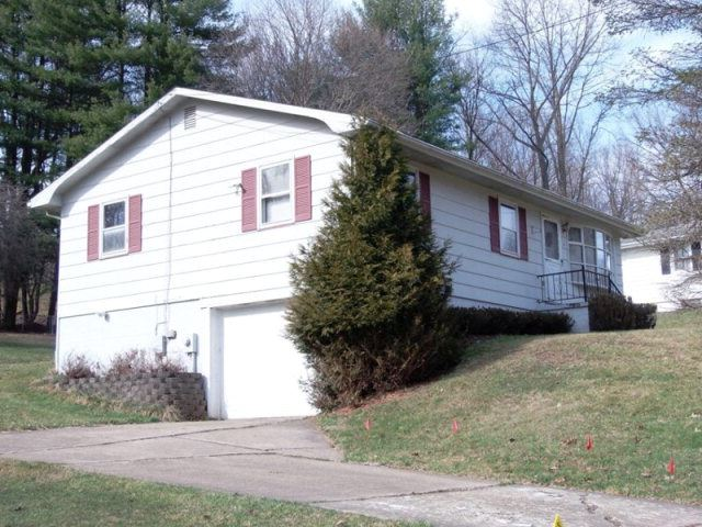 6 Gateway Drive, Oil City, PA - USA (photo 2)