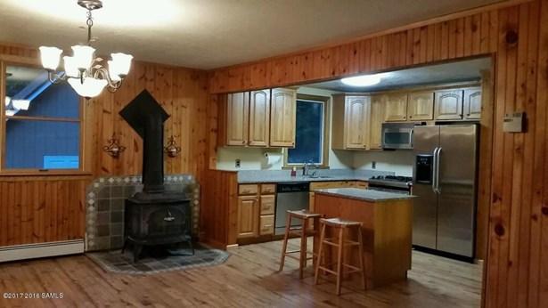 145 Sagamore Dr, Lake Luzerne, NY - USA (photo 2)
