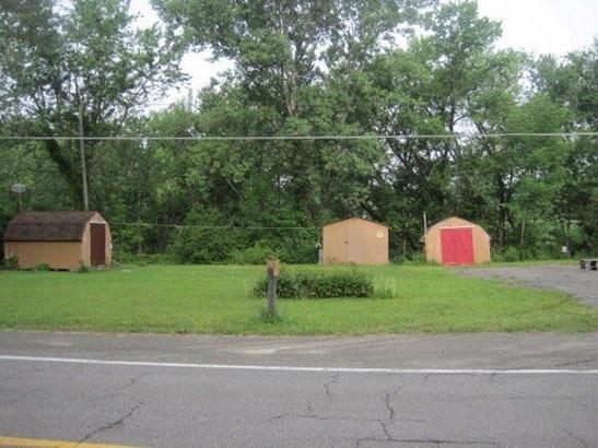0 County Road 32, North Norwich, NY - USA (photo 1)