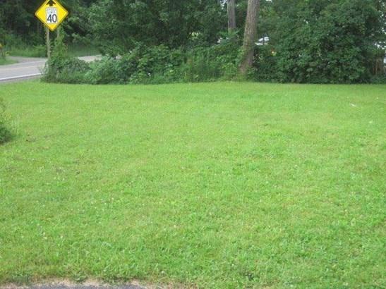 0 County Road 32, North Norwich, NY - USA (photo 2)