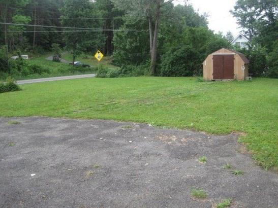 0 County Road 32, North Norwich, NY - USA (photo 5)